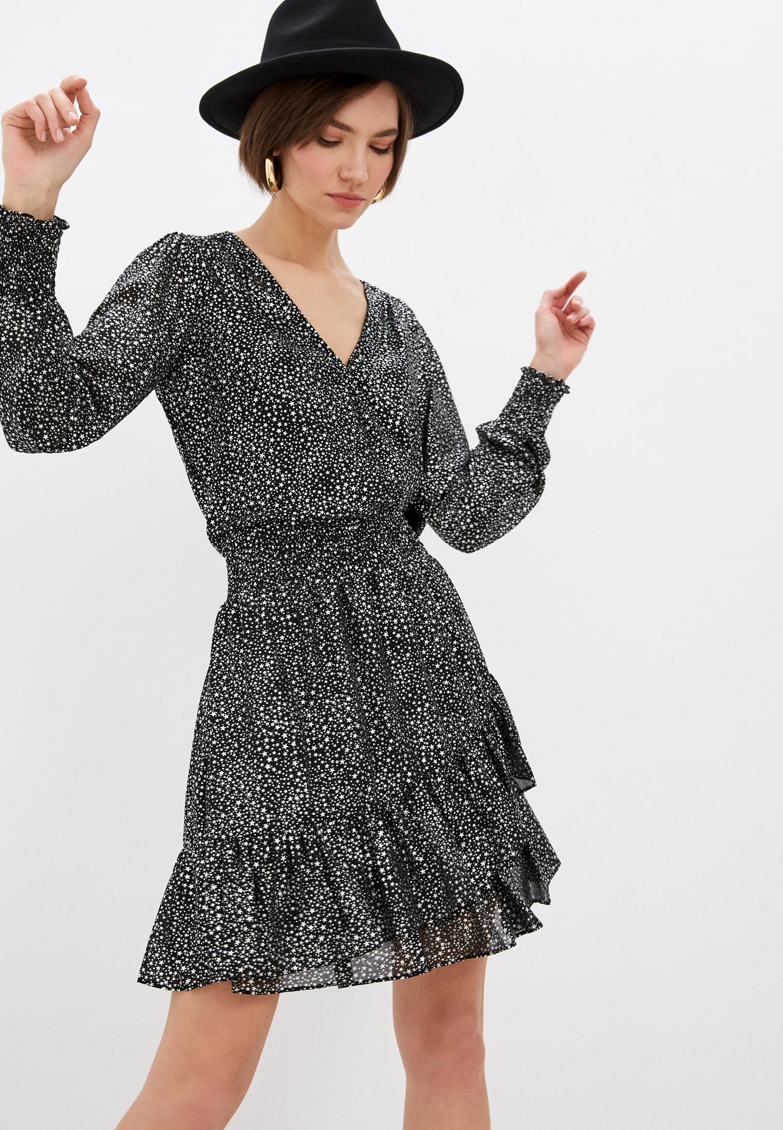 Повседневное платье Michael Michael Kors Платье Michael Michael Kors