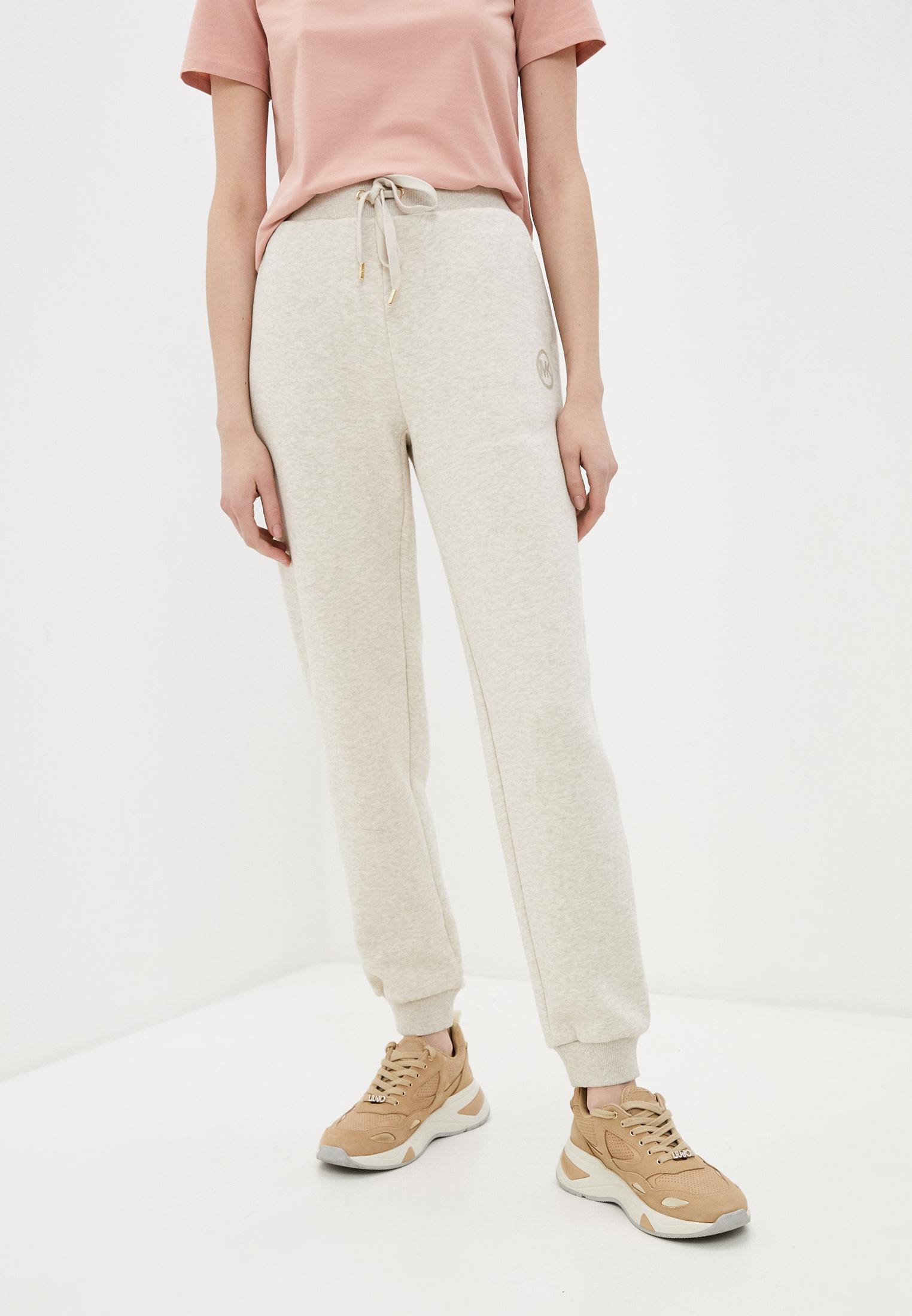 Женские спортивные брюки MICHAEL Michael Kors MS1301O23G