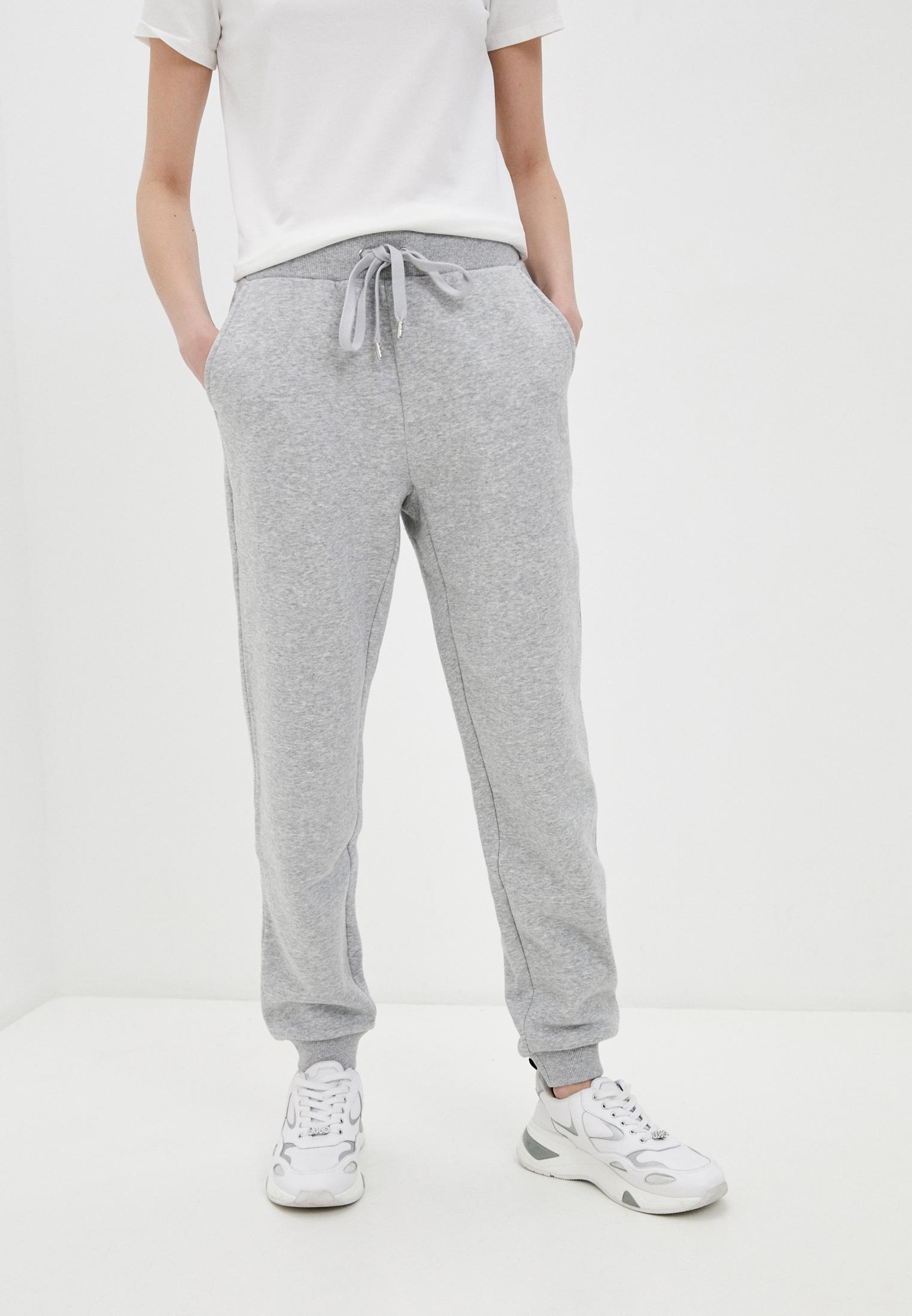 Женские спортивные брюки MICHAEL Michael Kors Брюки спортивные Michael Michael Kors