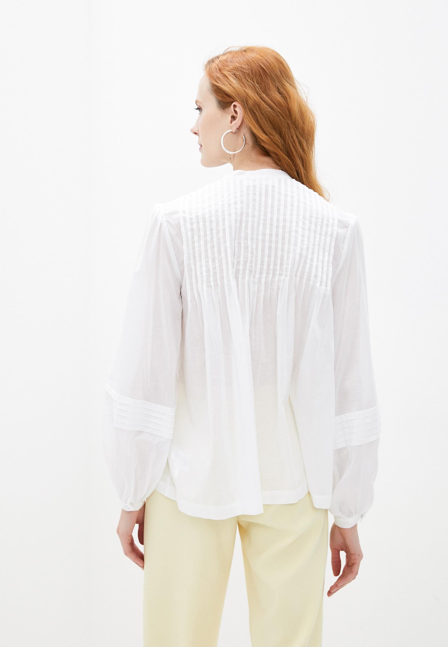 Блуза MICHAEL Michael Kors MS1402V4YJ: изображение 4