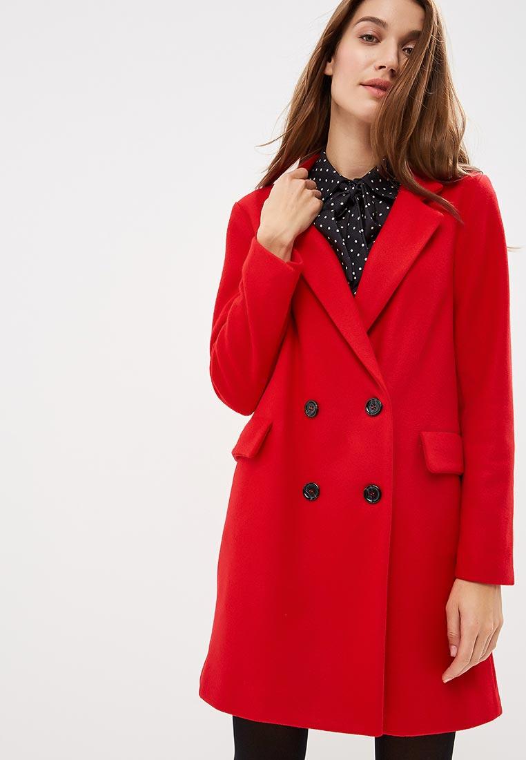 Утепленная куртка Miss Miss by Valentina CFC0040451004