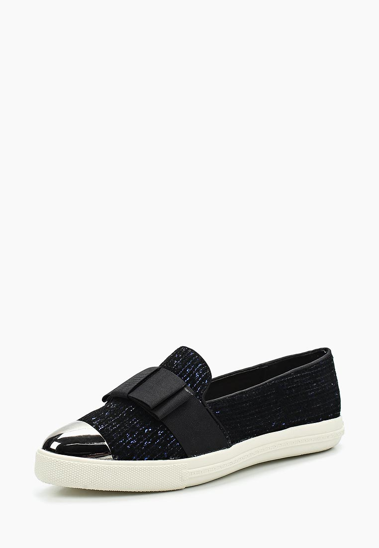 Женские лоферы Miss KG by Kurt Geiger LISA