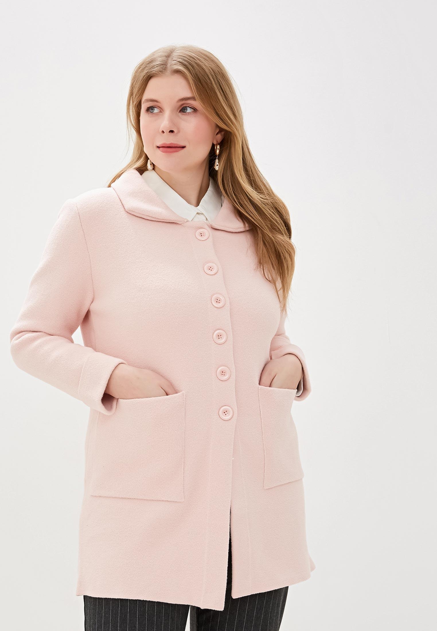 Женские пальто MILANIKA 8R147
