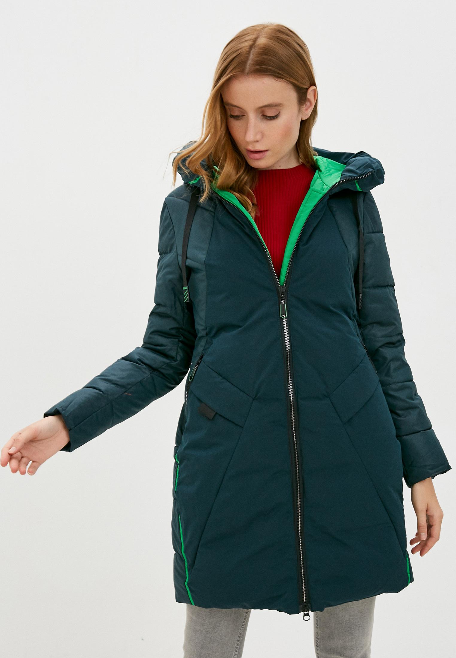 Куртка Miss Gabby 8012