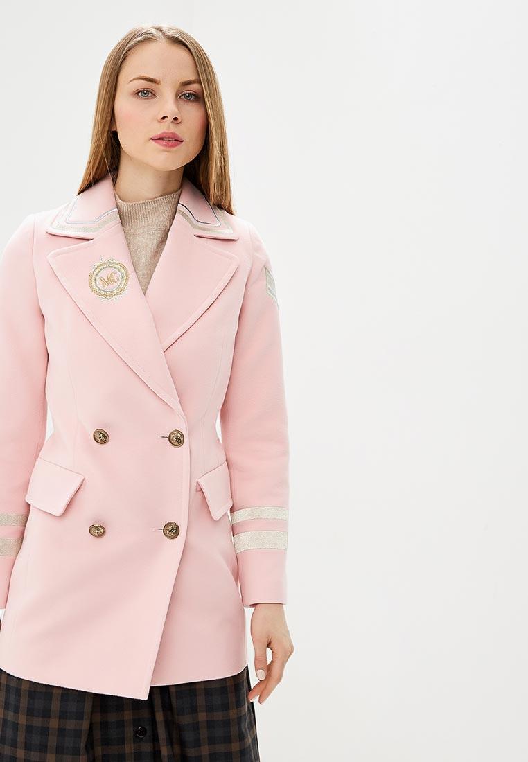Женские пальто Miss Gabby 105