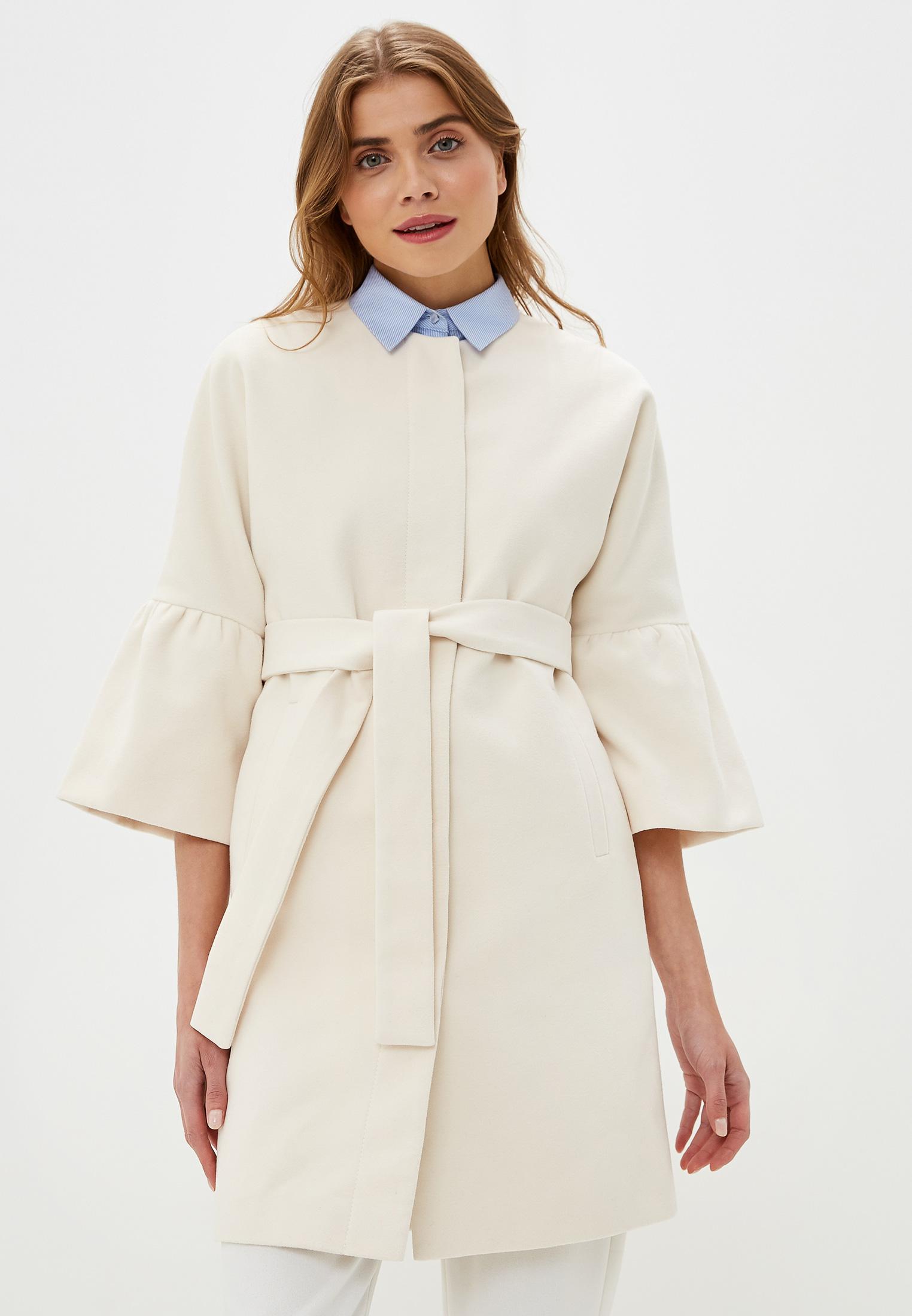 Женские пальто Miss Gabby M104
