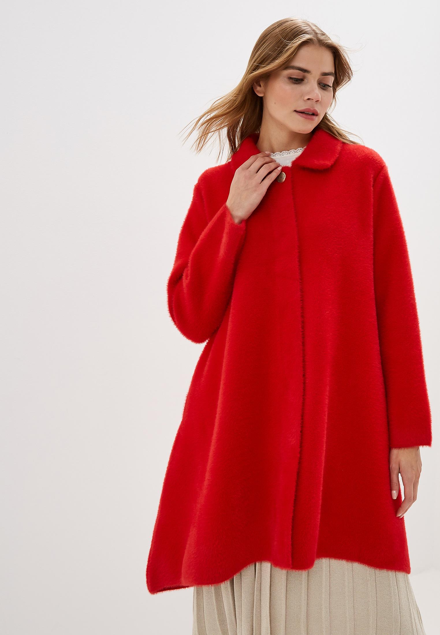 Женские пальто Miss Gabby 7112