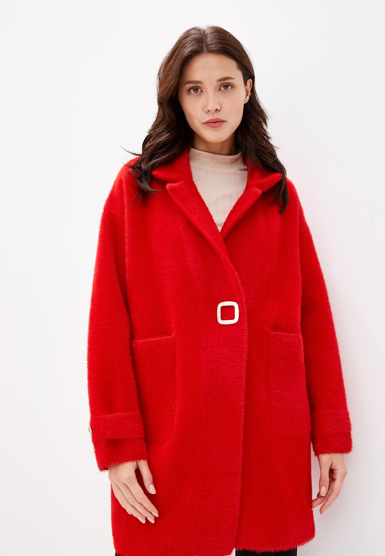 Женские пальто Miss Gabby 7113