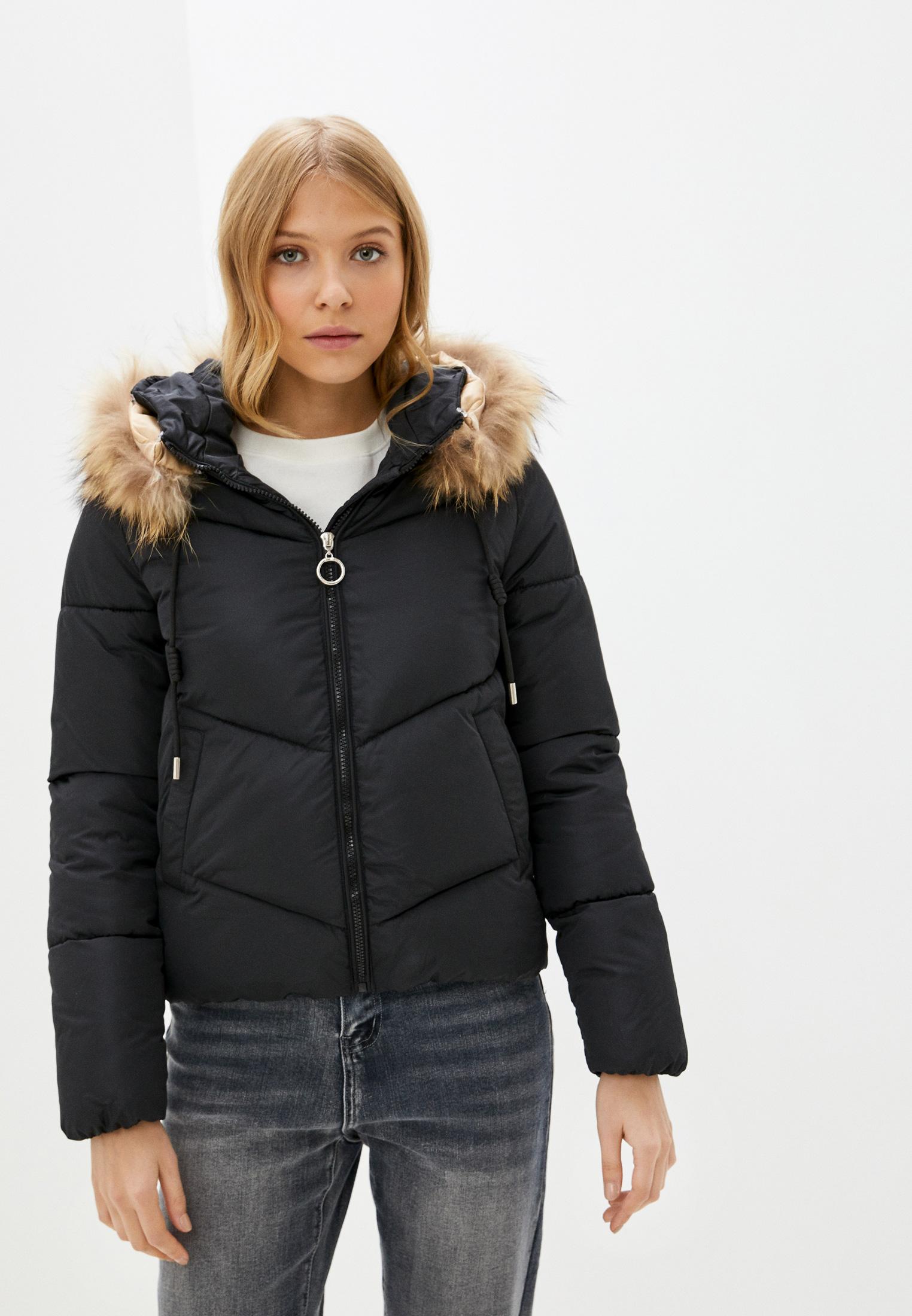 Куртка Miss Gabby 8016