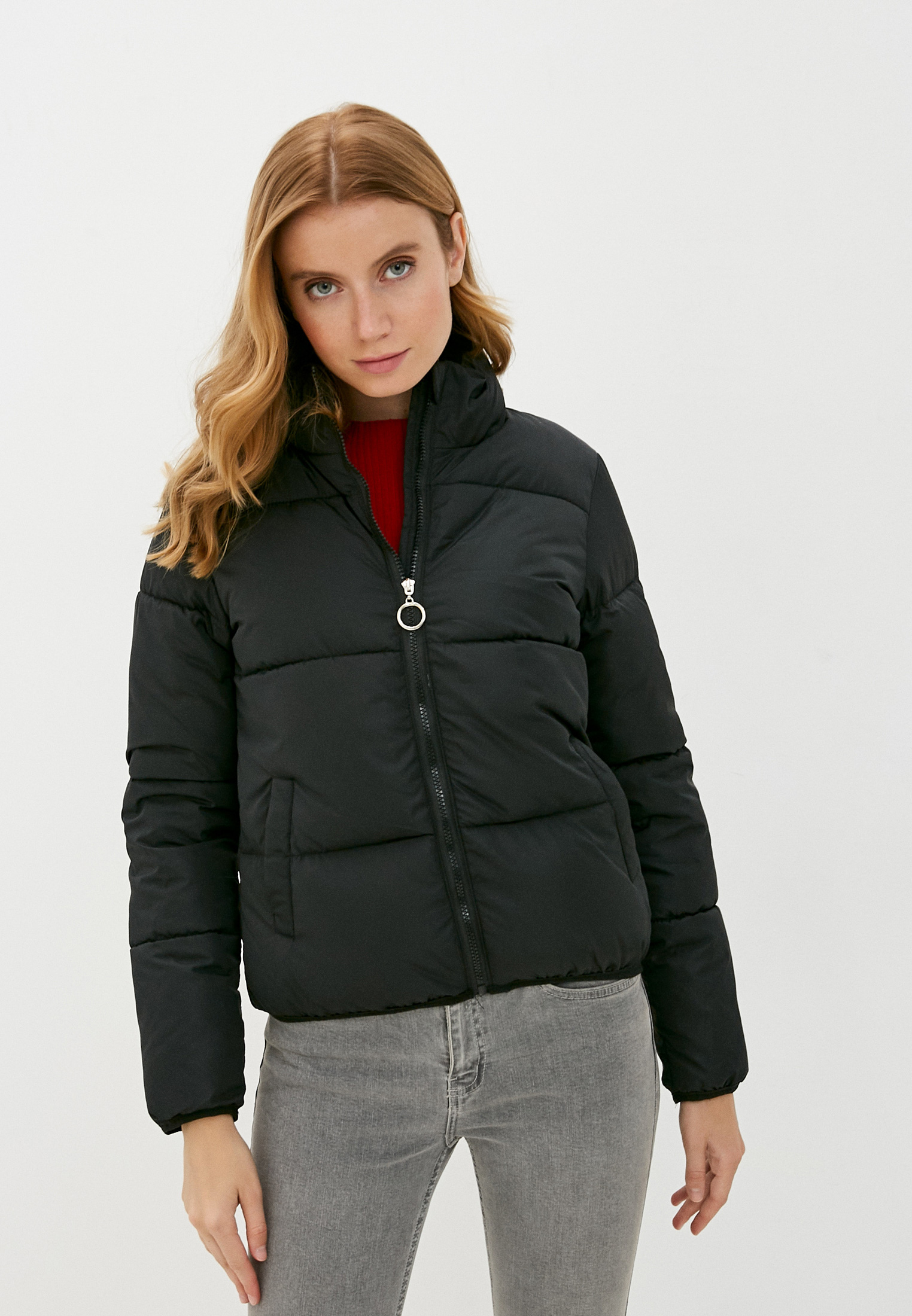 Куртка Miss Gabby 601