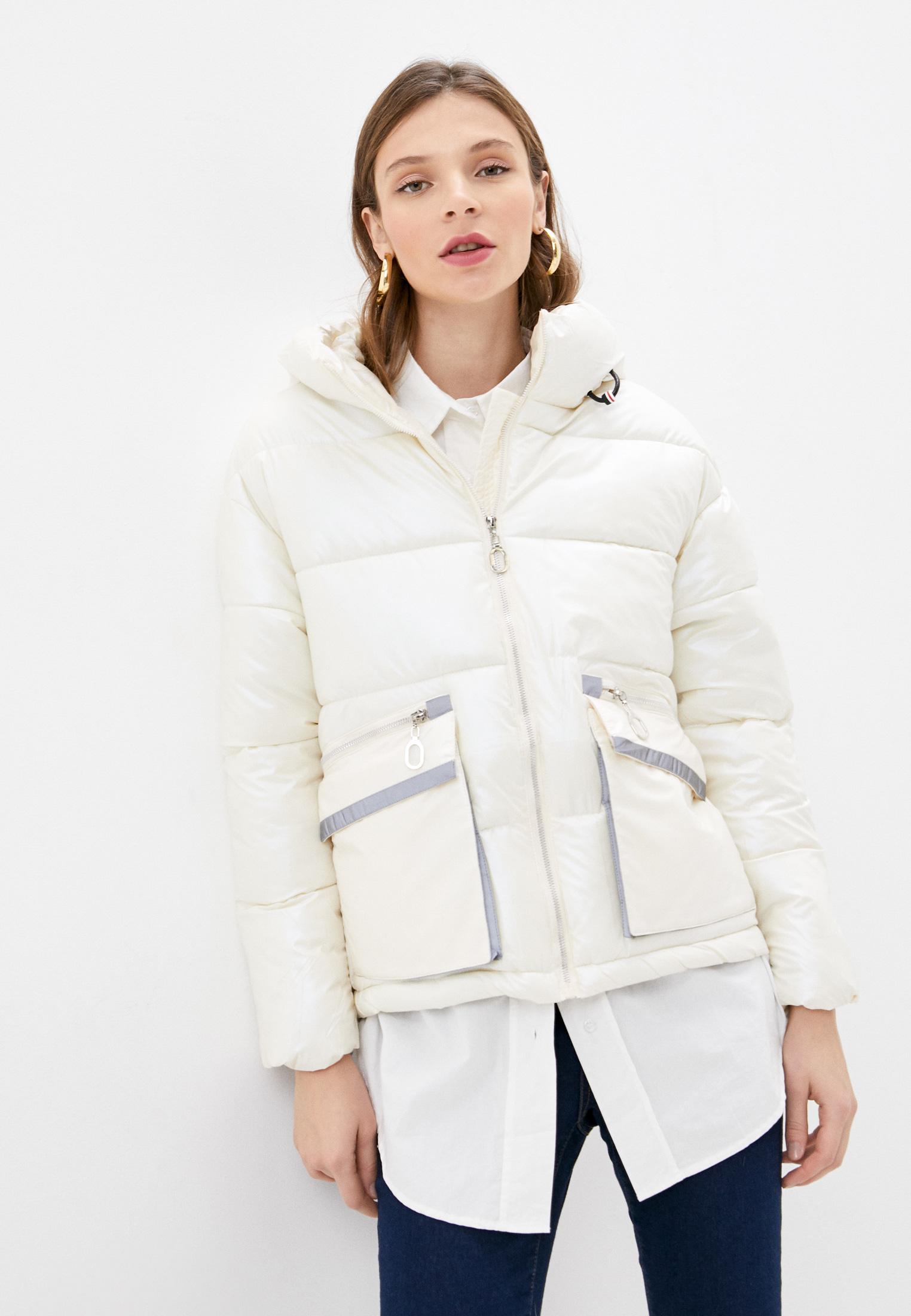 Куртка Miss Gabby 2052