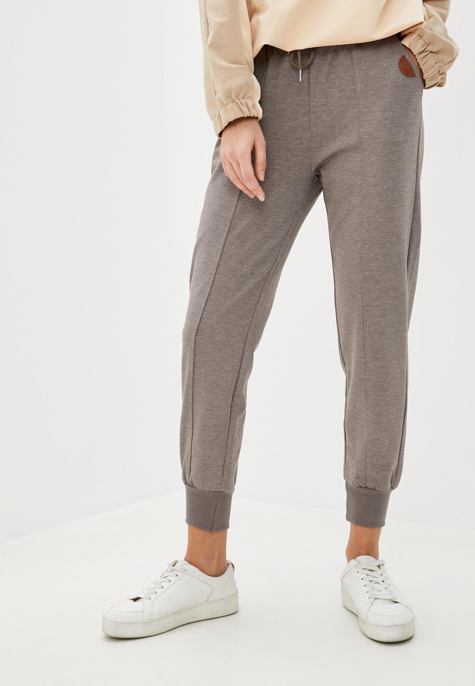 Женские спортивные брюки Miss Gabby 108