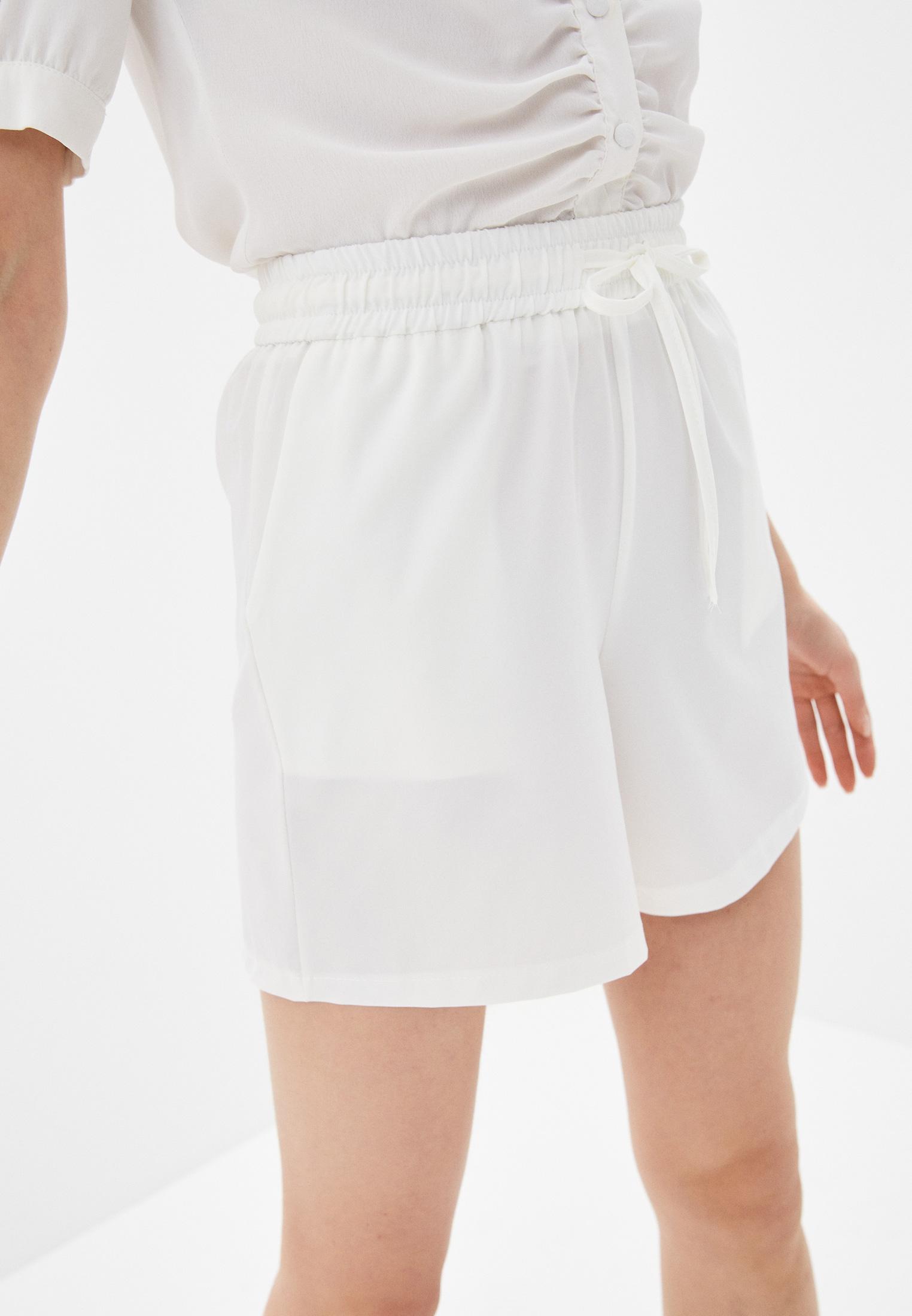 Женские повседневные шорты Miss Gabby Шорты Miss Gabby