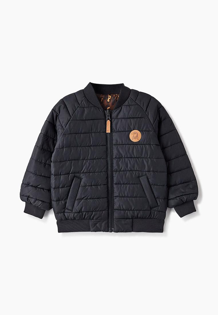 Куртка Mini Rodini 20710109