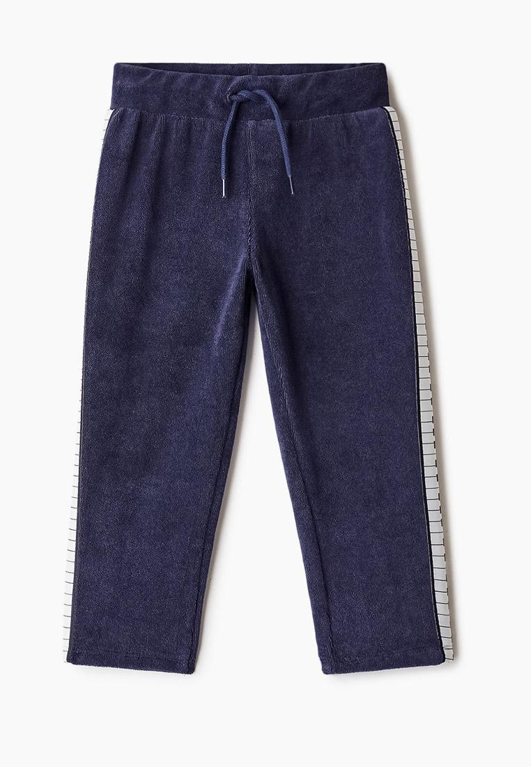 Спортивные брюки Mini Rodini 20730138