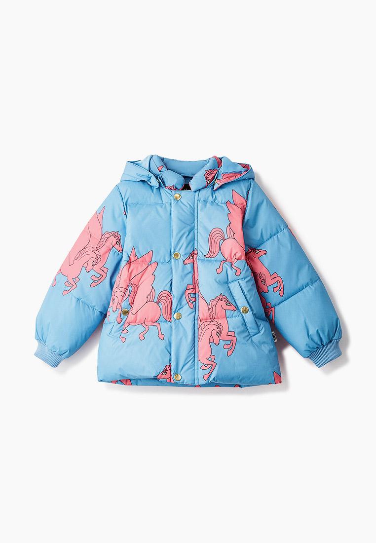 Куртка Mini Rodini 20710113