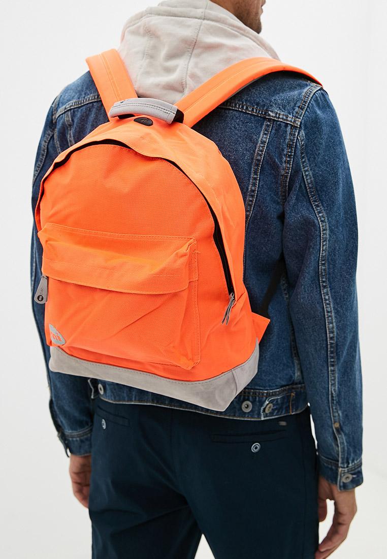 Городской рюкзак Mi-Pac 740001-A27