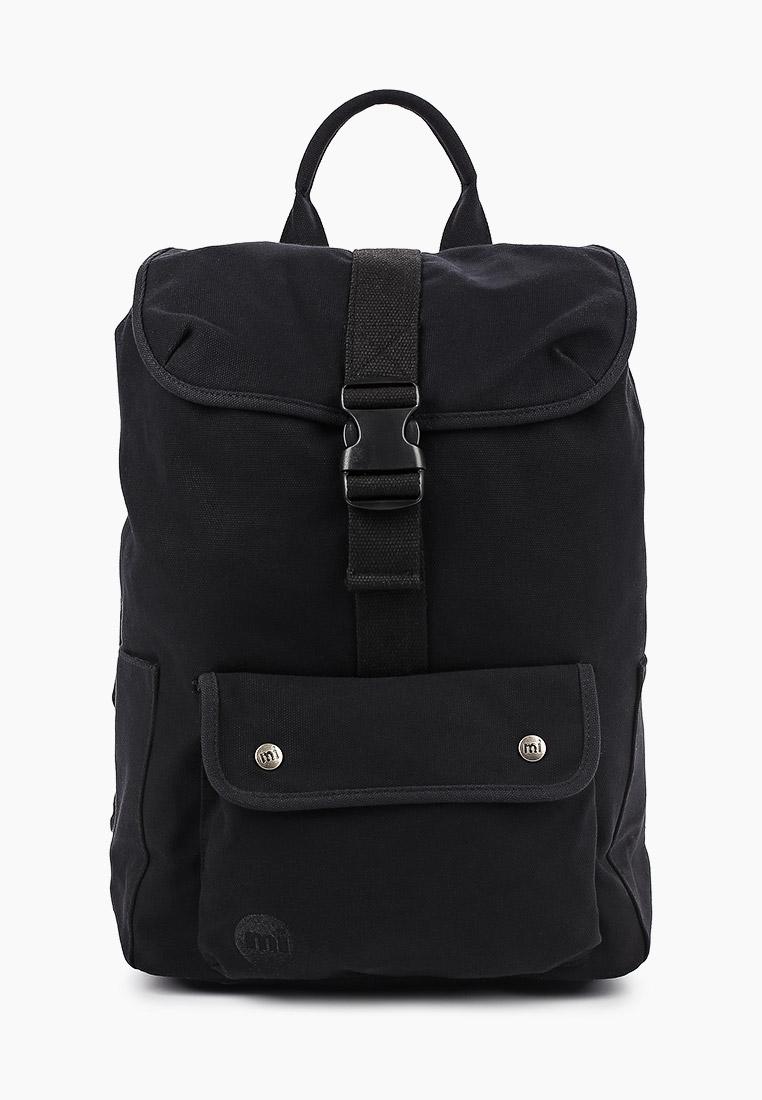 Городской рюкзак Mi-Pac 743006-S01