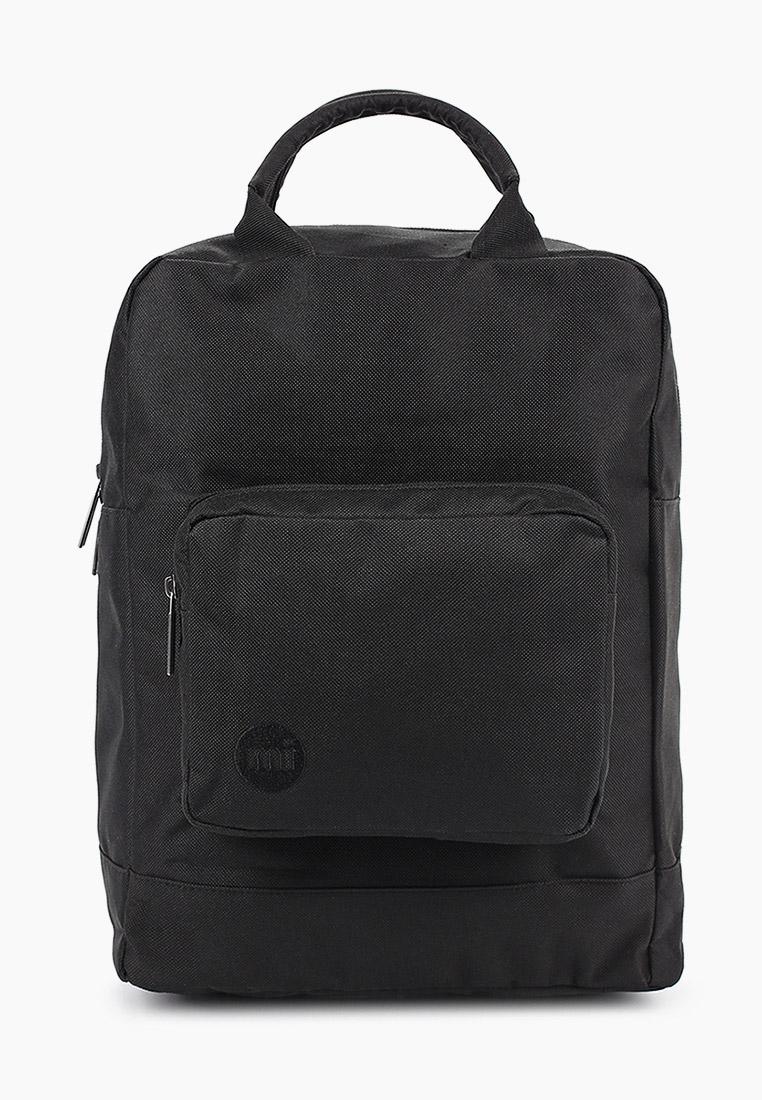 Городской рюкзак Mi-Pac 743007-S01