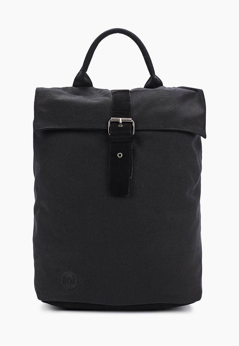 Городской рюкзак Mi-Pac 740530-001