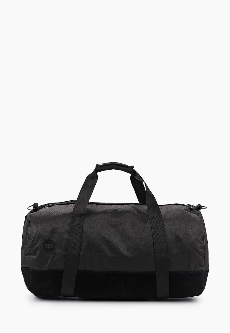 Спортивная сумка Mi-Pac 740601-A01