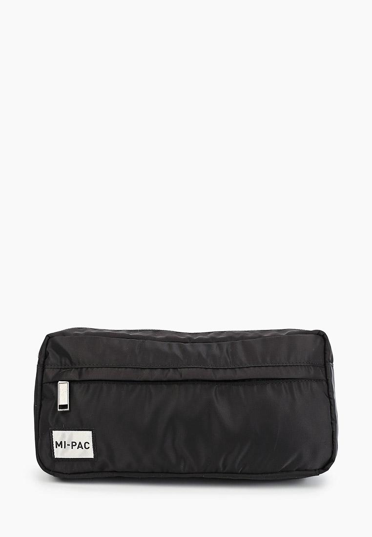 Поясная сумка Mi-Pac 743004-S17