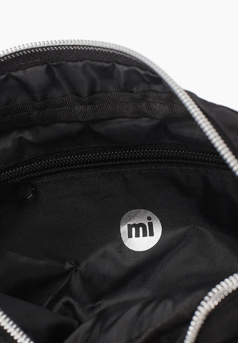 Mi-Pac 743013-A01: изображение 3
