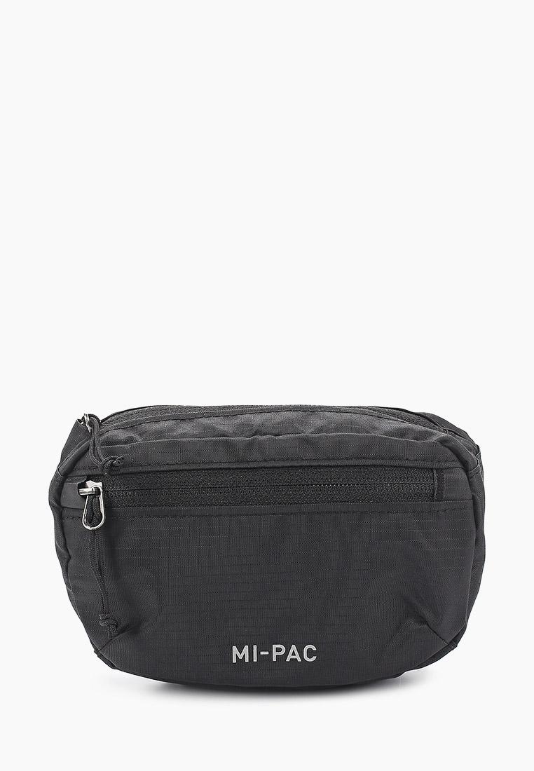 Поясная сумка Mi-Pac 743014-A01