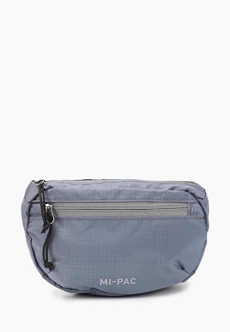 Поясная сумка Mi-Pac 743014-A02