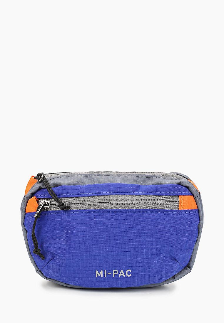 Поясная сумка Mi-Pac 743014-A04