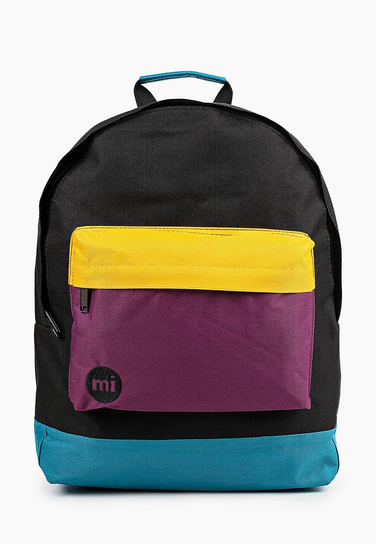 Городской рюкзак Mi-Pac 740001-S29