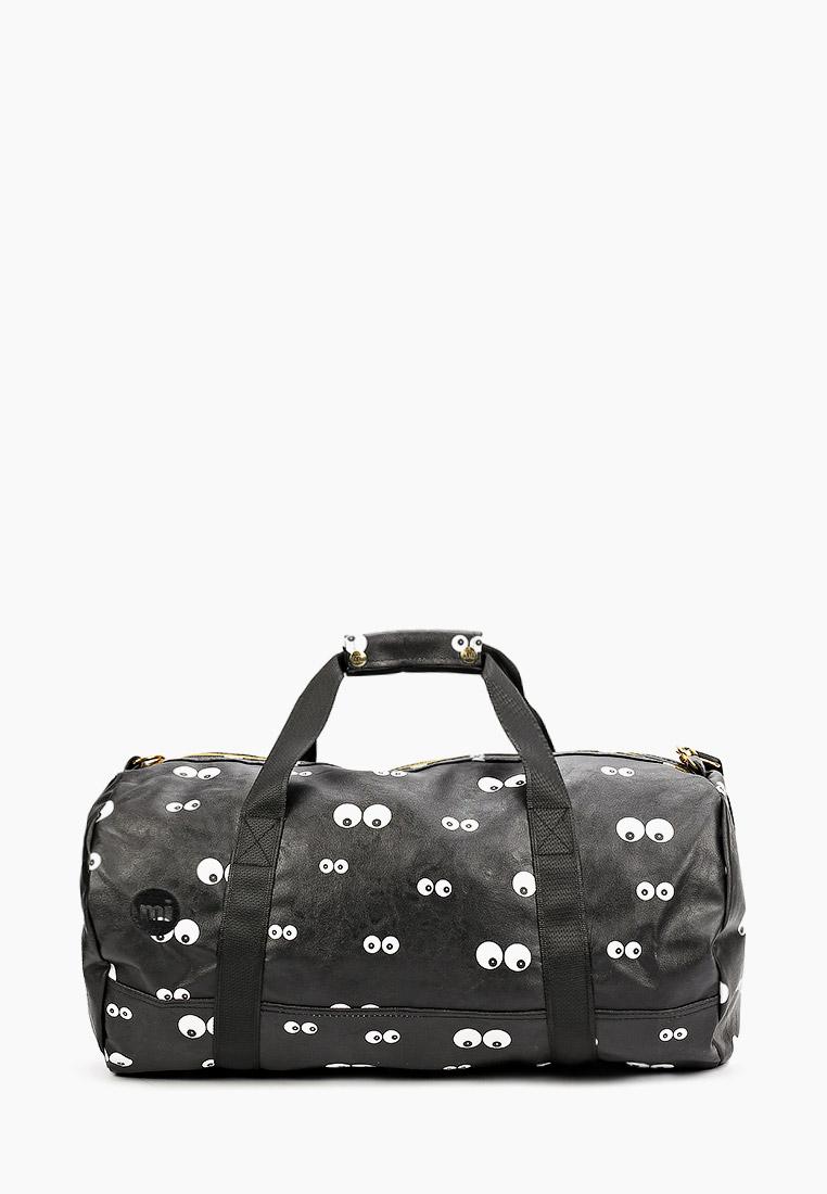 Спортивная сумка Mi-Pac 740620-050