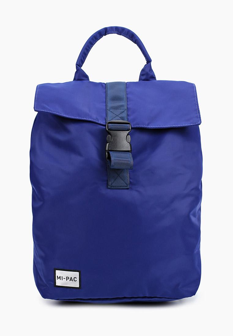 Городской рюкзак Mi-Pac 743009-S04