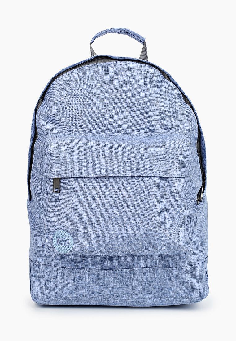Городской рюкзак Mi-Pac 740315-S03