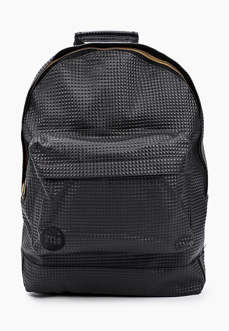 Городской рюкзак Mi-Pac 740360-A94