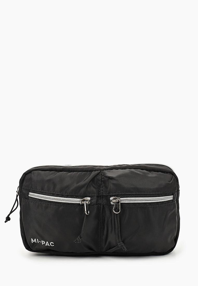 Поясная сумка Mi-Pac 743013-A01