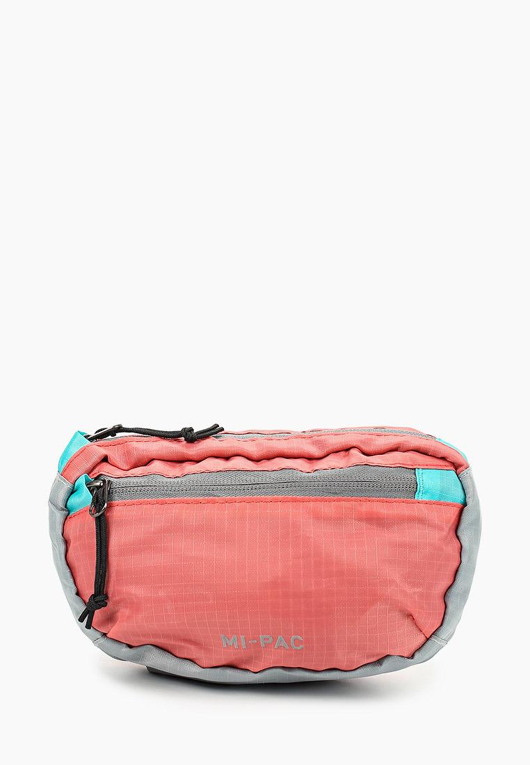 Поясная сумка Mi-Pac 743014-S06