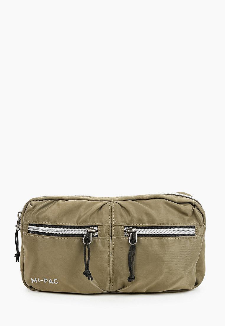 Поясная сумка Mi-Pac 743013-A02