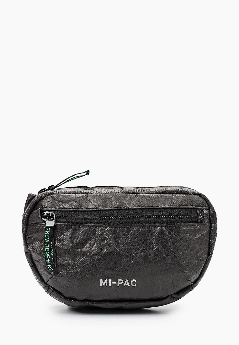 Поясная сумка Mi-Pac 743014-RA1