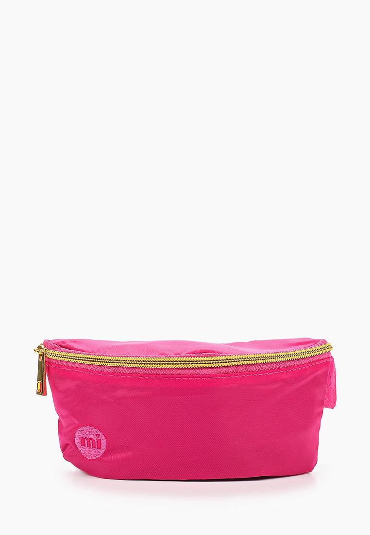 Поясная сумка Mi-Pac 742251-A39