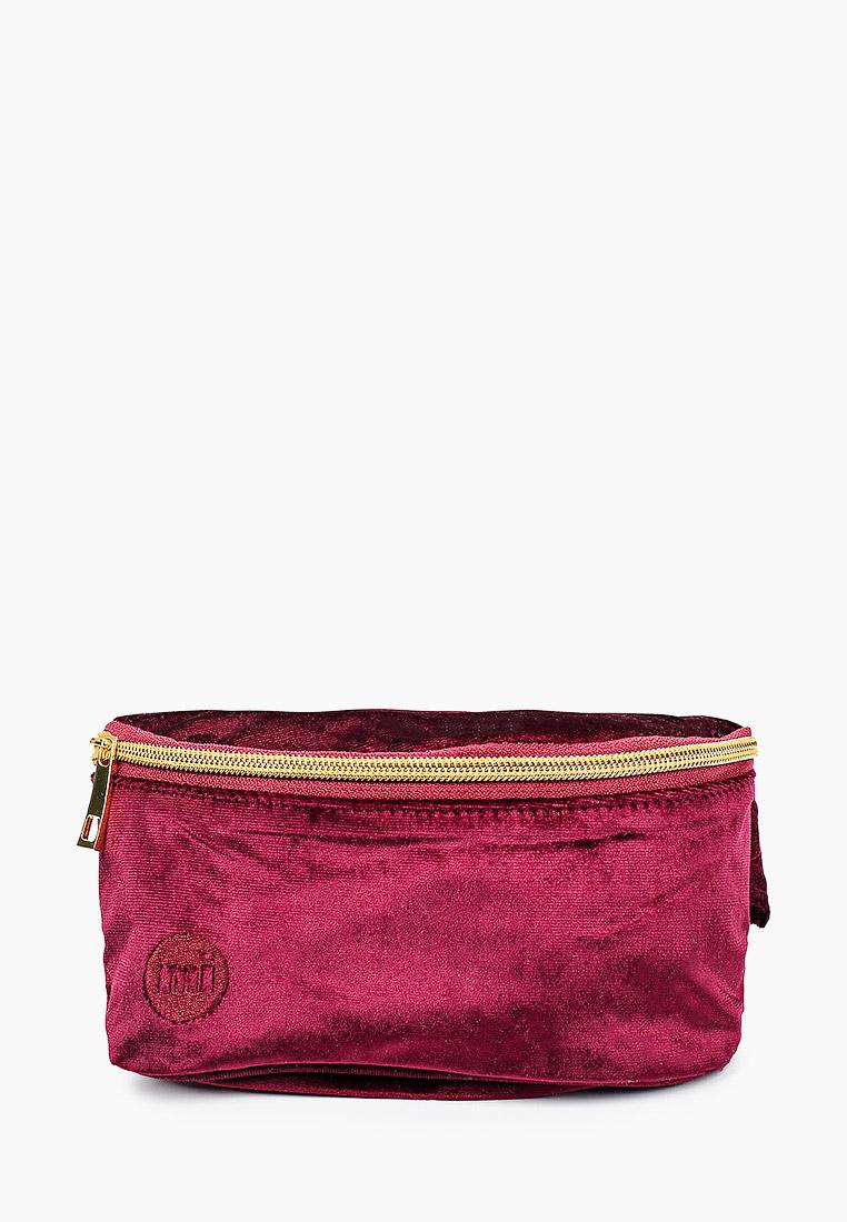 Поясная сумка Mi-Pac 742551-A29