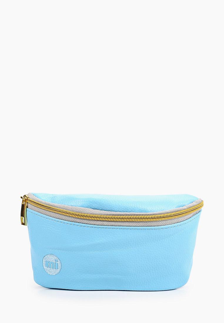 Поясная сумка Mi-Pac 742551-S31