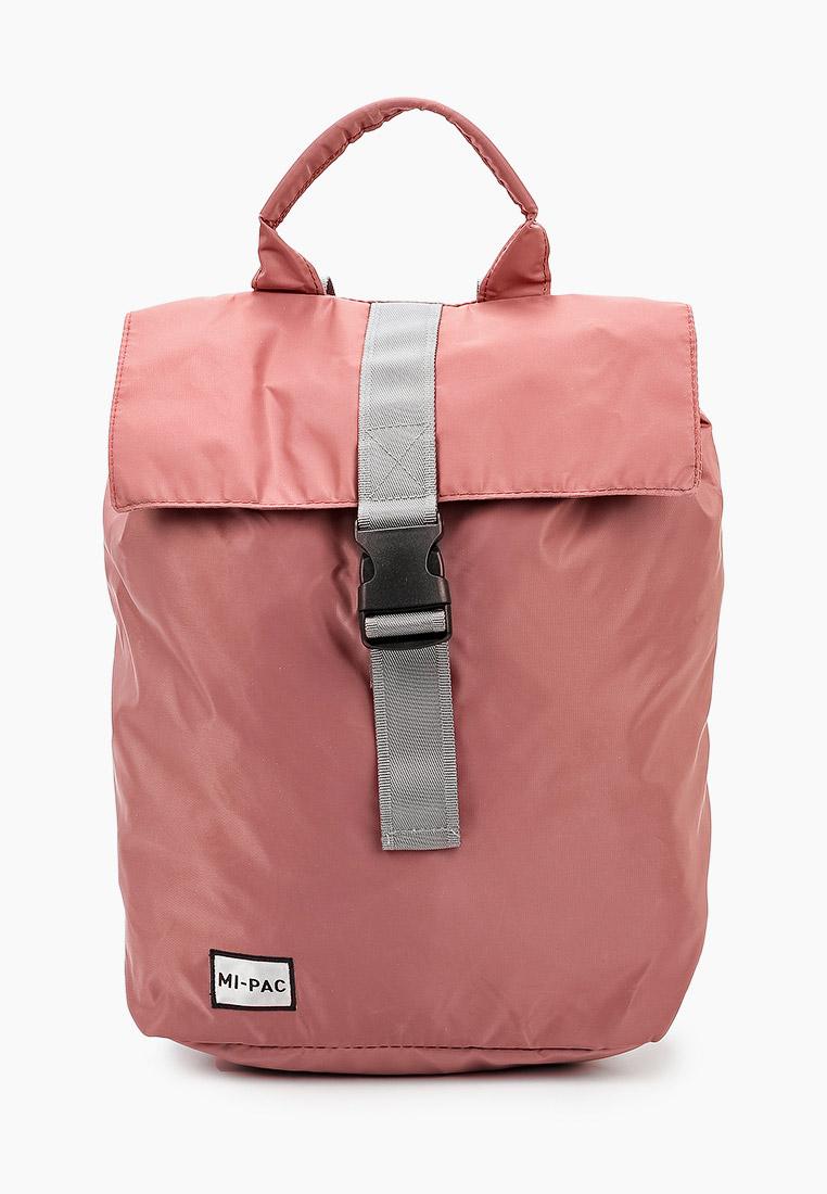 Городской рюкзак Mi-Pac 743009-S03