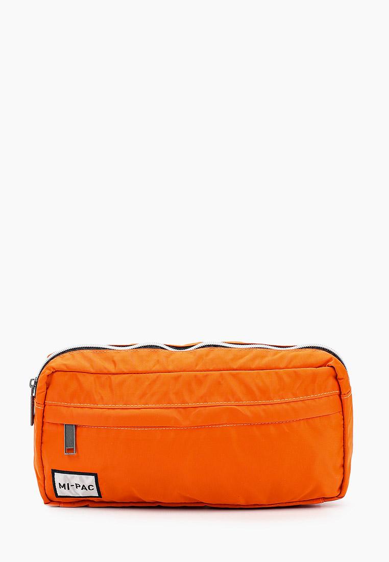 Поясная сумка Mi-Pac 743004-A21