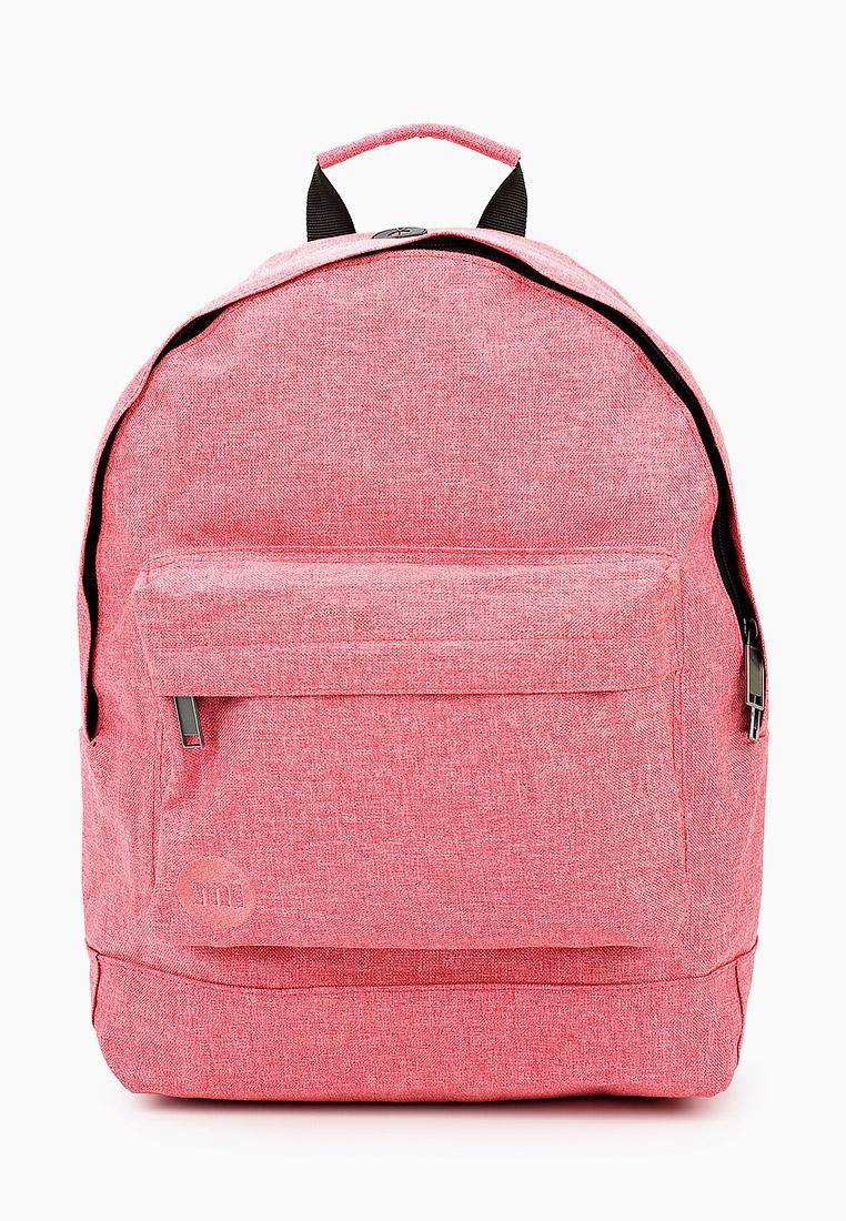 Городской рюкзак Mi-Pac 740315-A03