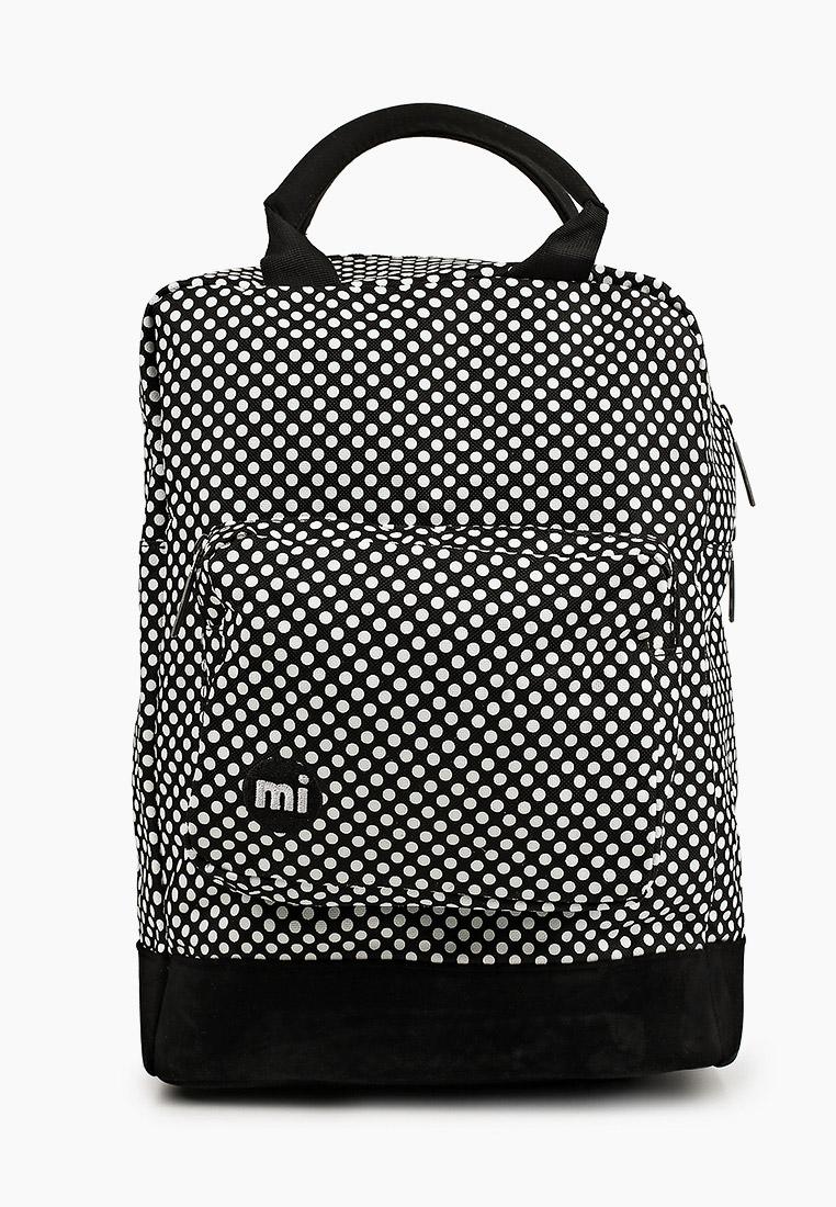 Городской рюкзак Mi-Pac 743007-A04