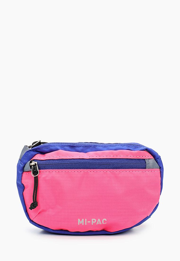 Поясная сумка Mi-Pac 743014-A05