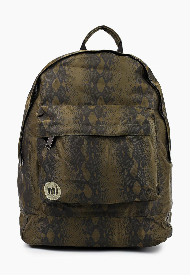 Городской рюкзак Mi-Pac 740314-SA2
