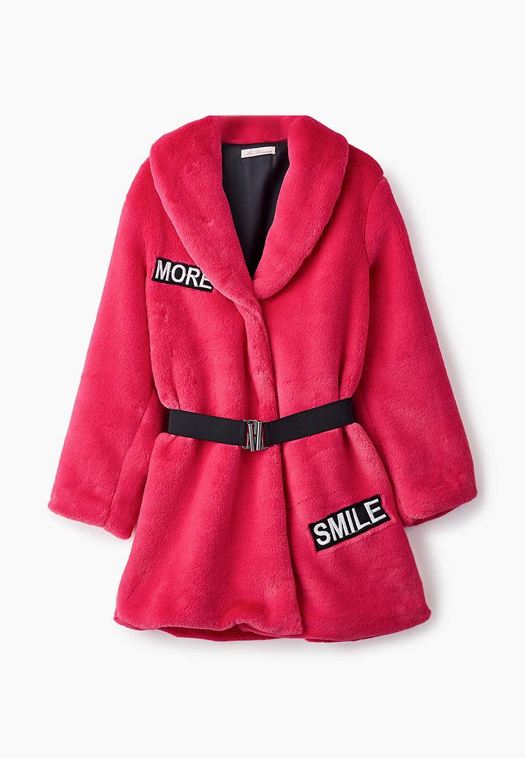 Пальто Miss Blumarine MBL2878