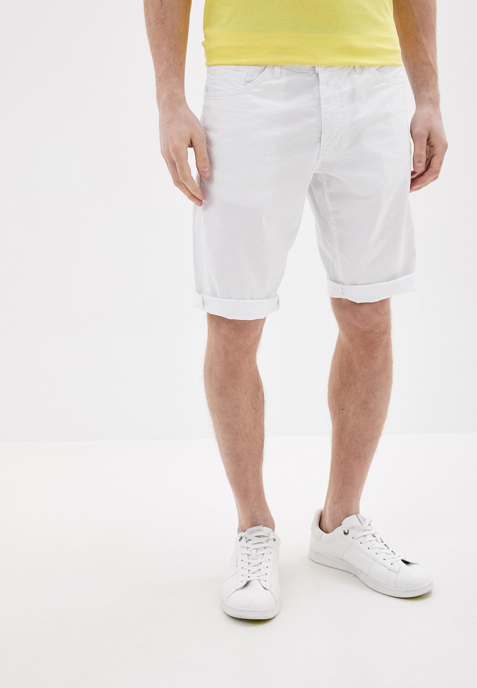 Мужские повседневные шорты Miguel Bharross 232001